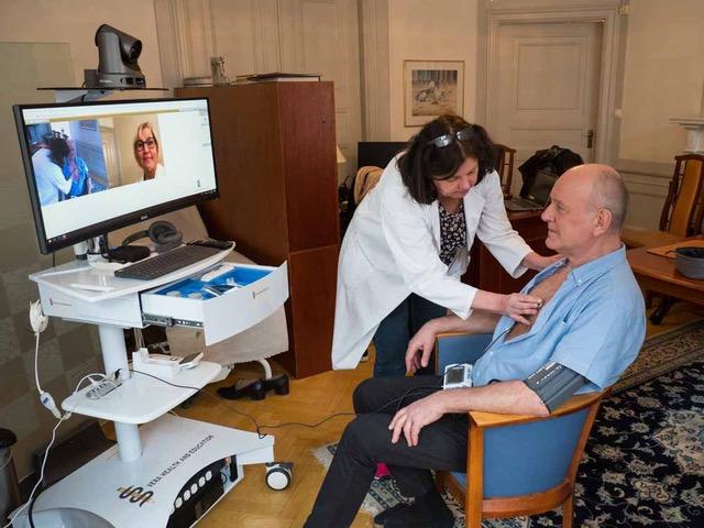 VERA-digital-hälsoplattform-i-äldrevård